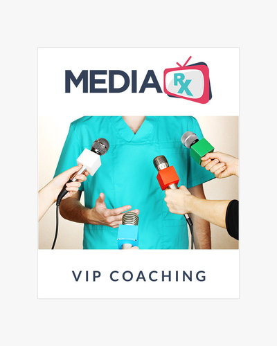 mediarx-vip-coaching-two