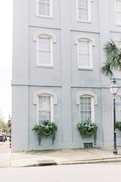 Downtown Charleston-120
