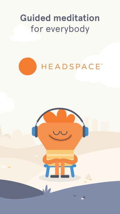 headspace_384876_full