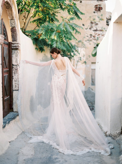 Victoria Kyriakides-gown-Stephanie-Brauer-Photography