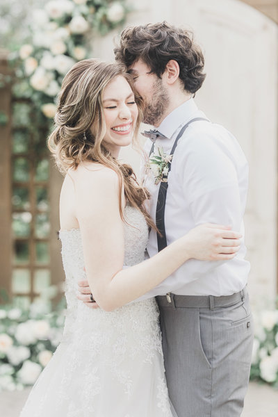 Houston Wedding Photographer | Reed Gallagher 10