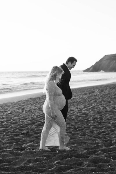 marin-headlands-maternity-session-88