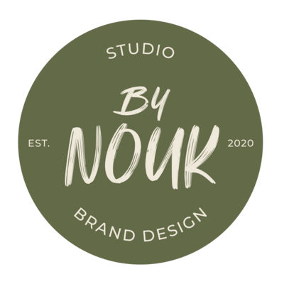 LOGO'S STUDIO BY NOUK-15