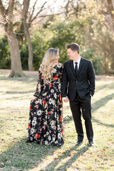 Courtney Bosworth Photography Dallas Fort Worth Texas Wedding Engagement Portrait Elopement Photographer67
