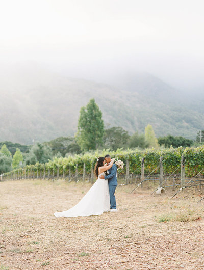 bride-groom-carmel-valley-bernardus-lodge