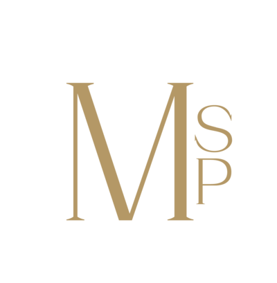 MSP LARGE PNG