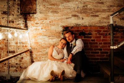 windrift-hall-wedding-ruth-kyle-1-9