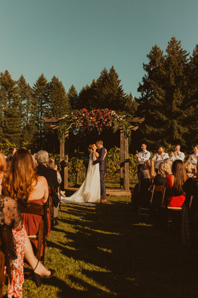 oregonvineyardwedding-5942
