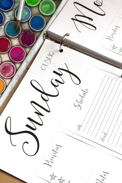 2016-planner-download-printable-3-e1453353538842
