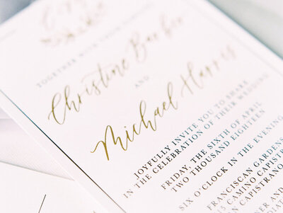 pirouettepaper.com | Wedding Stationery and Invitations | Pirouette Paper Company | Jordan Galindo Photography _ (21)