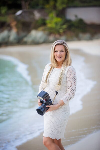 kelly cronin photographer 2