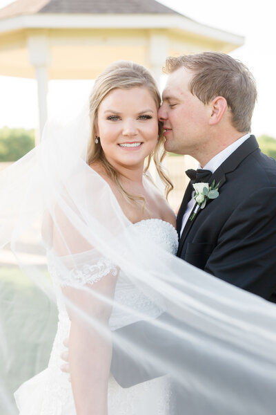 Dallas_Texas_Wedding_Photographer_Courtney_Bosworth_Photography-550
