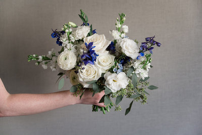 Chesapeake Large Bouquet