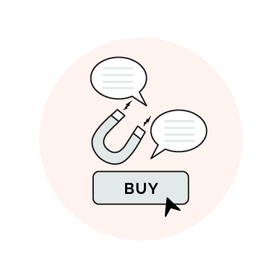WSC-Sales-Funnel-Icons-Pitch