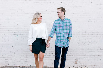 mckinney-tx-engagement-photos-16