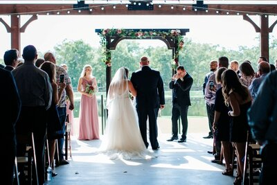 bethany-brett-peach-creek-wedding_040