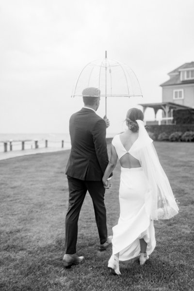 Wychmere Cape Cod Wedding Photos By Halie-Couple's Portraits-22
