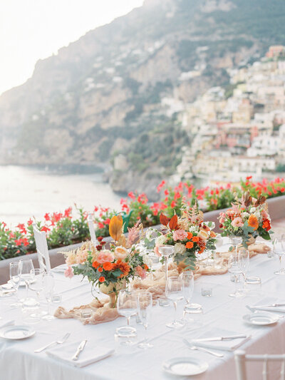 Sergio-Sorrentino-Fotografie_Positano-Wedding-Photographer_Makenna-and-Cody-1359_0097