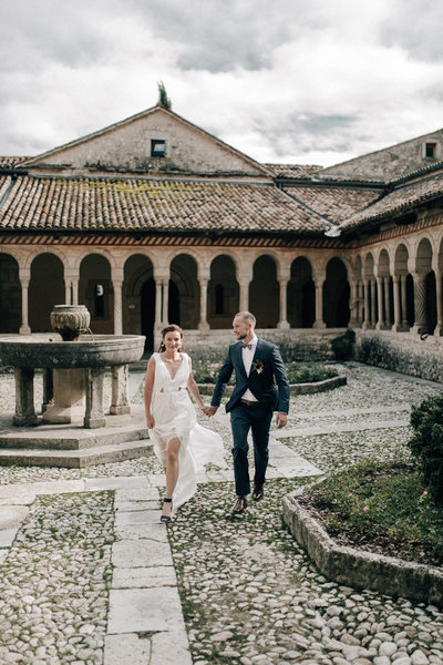 Intimate_Wedding_Photographer_Italy_Flora_and_Grace (24 von 71)