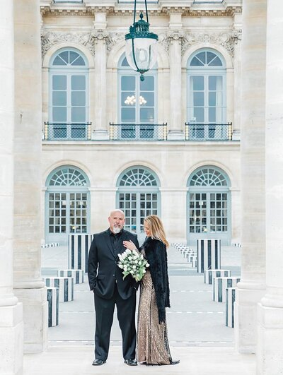 palais-royal-photo-shoot