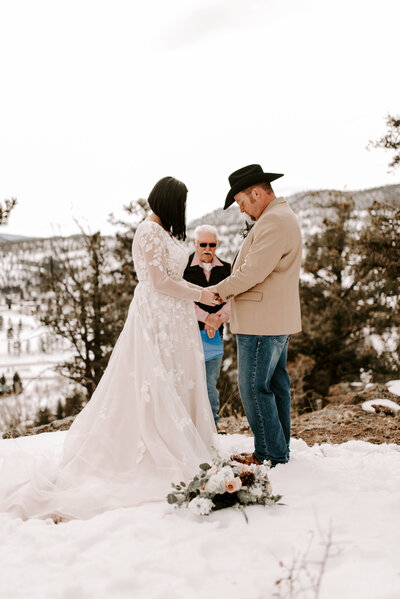 south fork colorado + wedding photographer + elopement + adventure-16