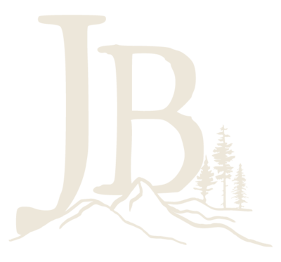 jenna brisson photography logo