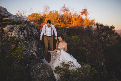 Emily-Rogers-Photographer-adventure-destination-wedding-photographer-videographer-southwest-virginia-1