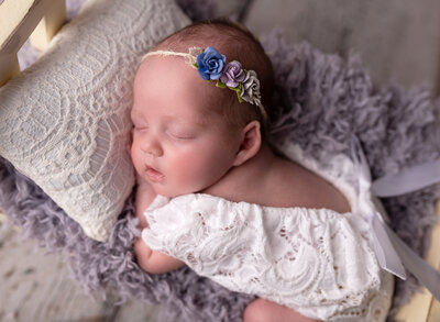 Cedar-Park-Newborn-Photographer-Hello-Photography-5