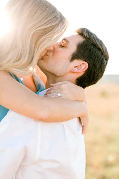Mount-Scott-Engagement-Pictures-Wichita-Mountains-Wildlife-Refuge-Oklahoma-Wedding-Photogapher-_-by-Oklahoma-Wedding-Photographer-Emily-Nicole-Photo-5-22-18-9-4