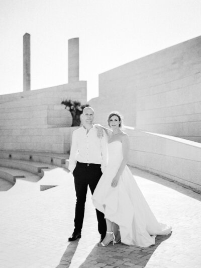 Portugal-Wedding-Photography-Samar-Markus-0535