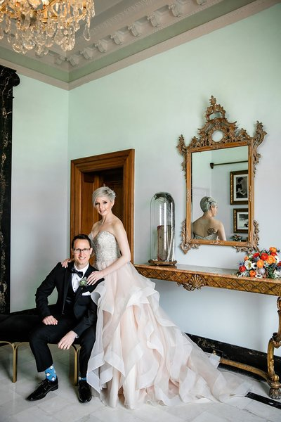Dallas-Le-Meridien-Stoneleigh-wedding-in-downtown-by-Julia-Sharapova-Photography_0057