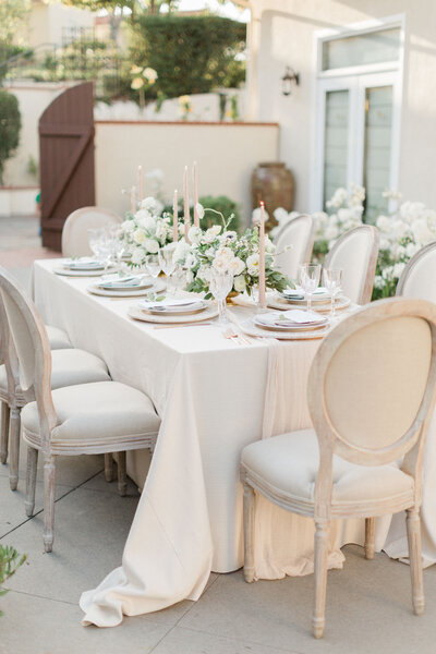 112_Inn_at_Rancho_Santa_Fe_Wedding_Devon_Donnahoo_Photography