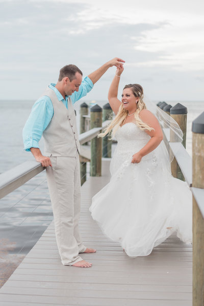 Islamorada-Florida-Keys-Wedding-Photos-8484