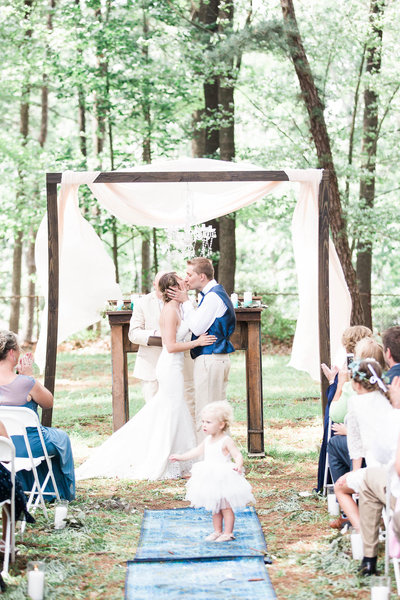 events-by-carianne-event-planner-wedding-planner-outdoor-wedding-anthropologie-wedding-new-england-boston-rhode-island-maine-new-hampshire-anna-elizabeth-photography 53