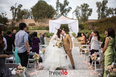 Orange County Wedding Venues | Orange County & Los Angeles