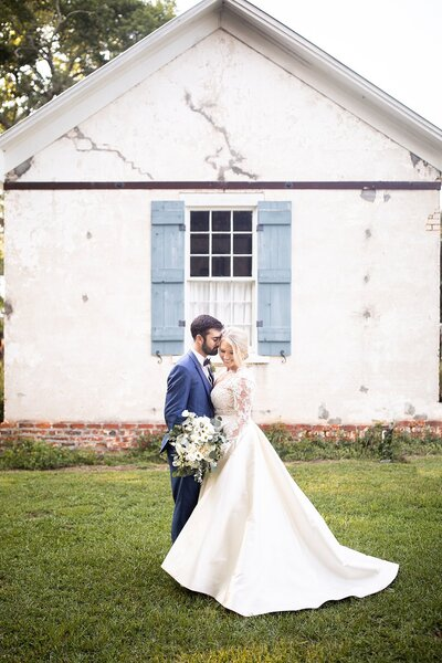 Greenville_SC_Wedding_Wavering_Place_Plantation_08_14_2020_0245