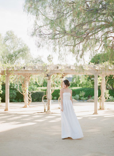 santa-barbara-sophistication-jeanni-dunagan-photography-18