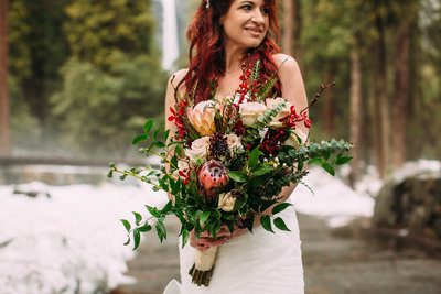 NaturalCraftPhotography_Wedding26