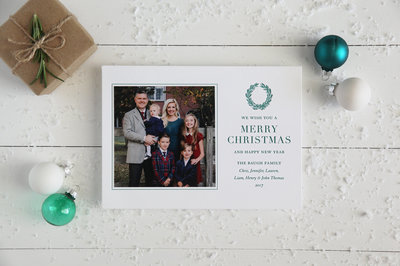 Letterpress-christmas-wreath-1500