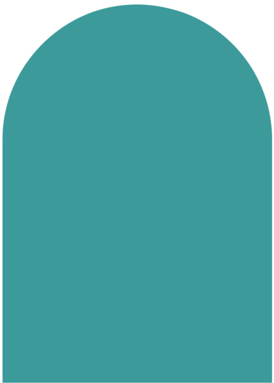 thrive-arch-80-teal