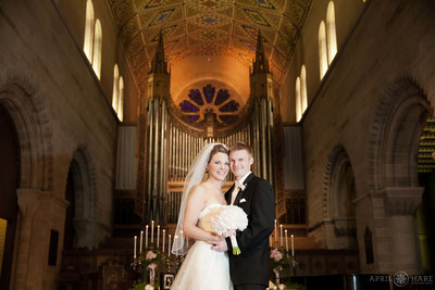 Colorado-Springs-Wedding-Venue-Shove-Memorial-Chapel-on-Colorado-College-Campus