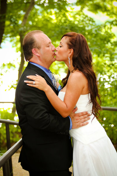 jersey-shore-wedding-photography-by-morristown-wedding9271