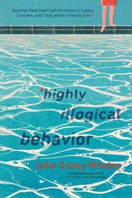 highlyillogicalbehavior
