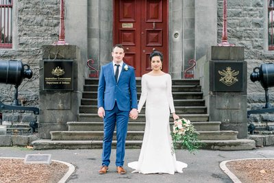 Elegant-Wedding-at-Alto-Event-Space-Melbourne-Kat+Marcus-02163
