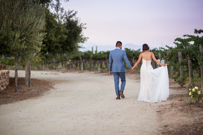 Orange-County-Wedding-videographer-Los-Angeles-Wedding-videography-couples-photography- ponte-winery