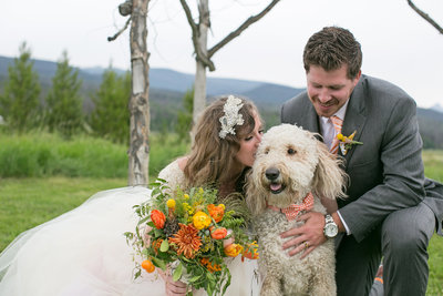 Enloe-GrandLake-Colorado-Wedding-01729