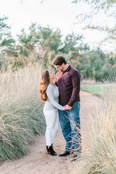 Joslyn Holtfort Photography Engagement Austin 325