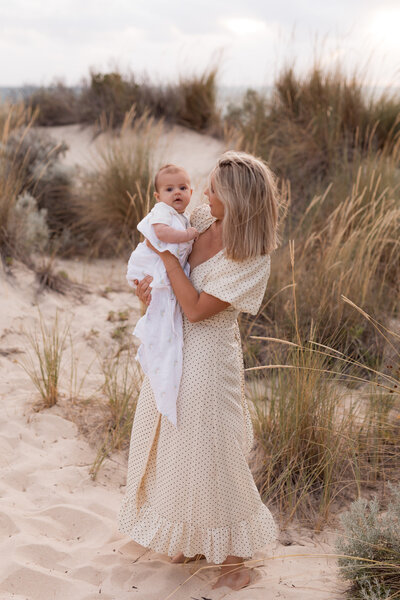 Fremantle & Perth Family Photographer, City Beach-19