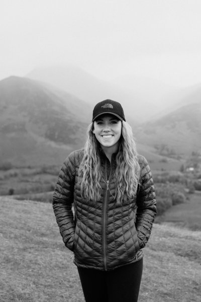 traveling-adventure-photographer-lake-district-hiking-mountains-hannah-k-photography-7 copy