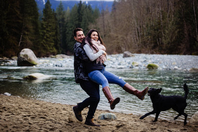 golden_ears_engagement-1-3